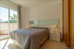 Stilvolle Wohnungen in Spanien 29