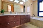 penthouse-in-spain-33