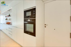 property in Spain new apartments 40