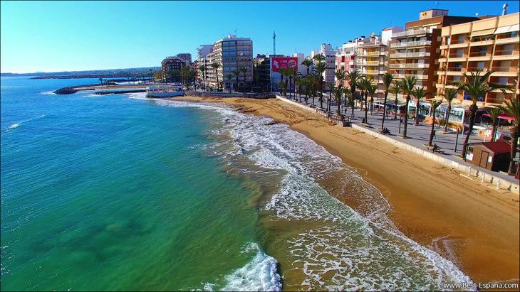 Immobilien-Spanien-preiswert-durch-das-Meer-19 Foto