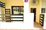 property-in-torrevieja-studio-apartment-06