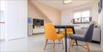 immobilien-in-spanien-bungalow-zum-verkauf-21