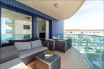 Appartement in Spanje Sea Senses Punta Prima 14