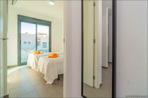 apartment-in-La Zenia-20