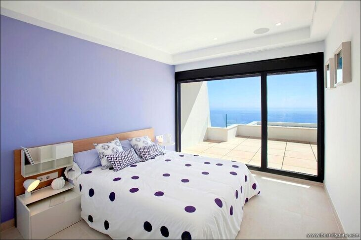 luxury-villa-spain-property-suite-11 photo