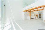 luxury-villa-spain-property-23