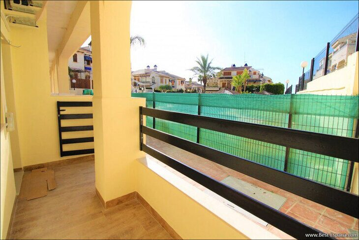 property-in-torrevieja-studio-apartment-07 photography
