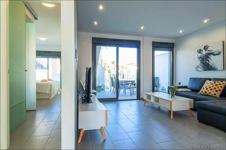 apartment-in-la-Zenia-11 photo