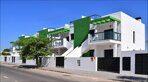 Wohnungen Spanien Immobilien am Meer Bungalow-03