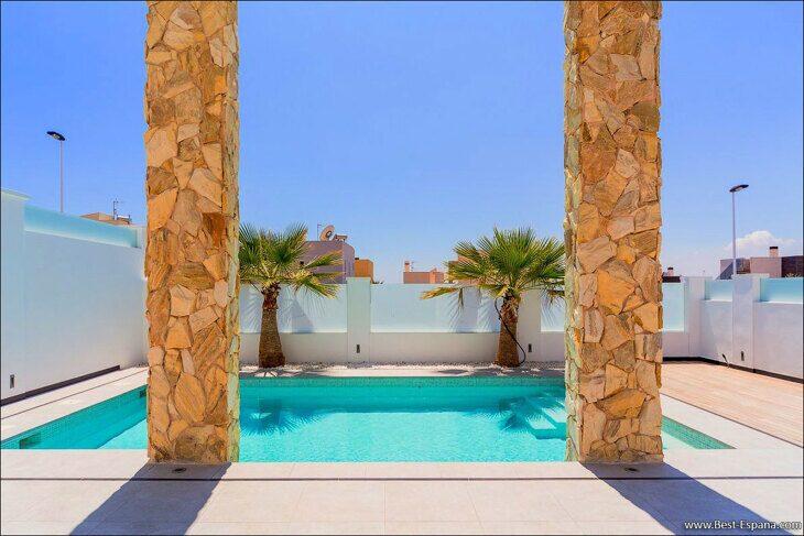 luxury-villa-spain-property-15 photo