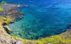 España Cabo Roig propiedades playas 05