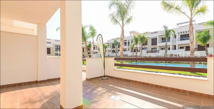 Immobilien-in-Spanien-Bungalow-zum-Verkauf-08 Bild