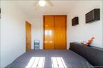 Duplex apartment-penthouse-in-Spain-35