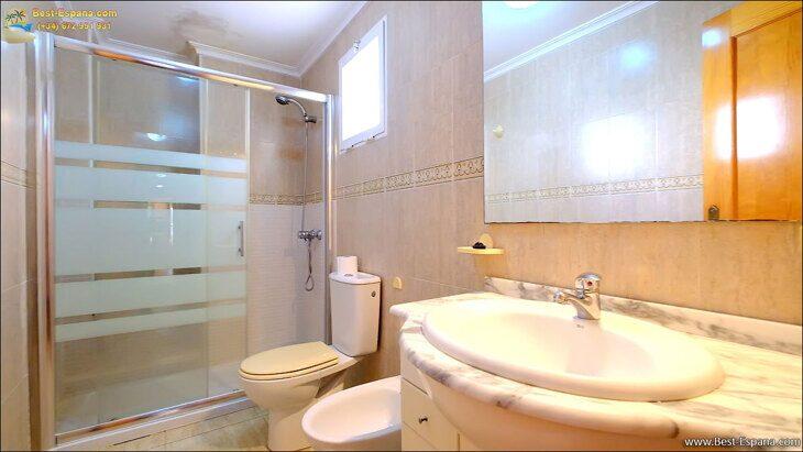 Apartment-Torrevieja-15 Foto