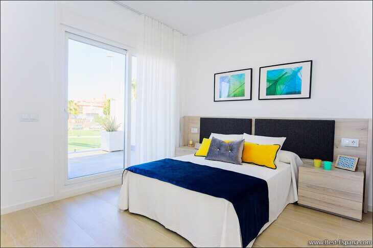17-immobilien-in-spanien-villa-verkaufsbild