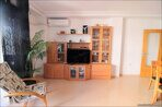 apartment in Torrevieja by the sea in Spain 31