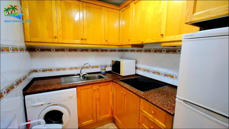 Fastigheter-Spanien-lägenhet-Torrevieja-vid-havet-05 bild