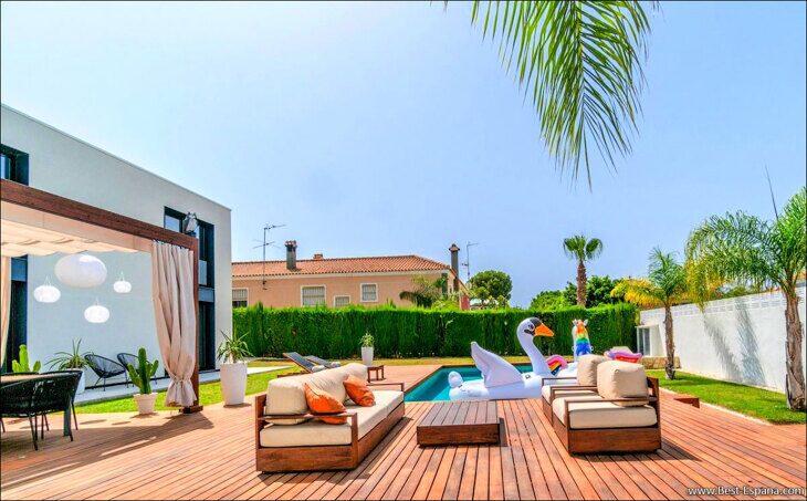 elite-property-Spain-villa-luxury-23 photo