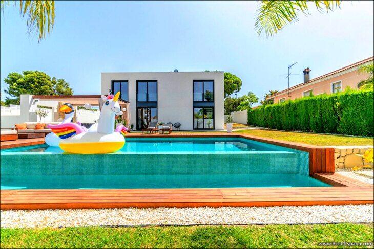 elite-property-Spain-villa-luxury-02 photo
