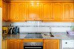 Duplex apartment-penthouse-in-Spain-15