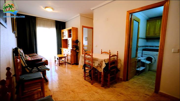 Fastigheter-Spanien-lägenhet-Torrevieja-vid-havet-02 bild