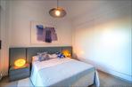property-in-Spain-villa-in-San-Javier - Murcia-38