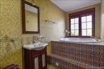 Luxury villa in Spain premium 44