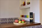 Luxury villa in Spain premium 37