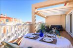 penthouse-in-spain-for-sale-18