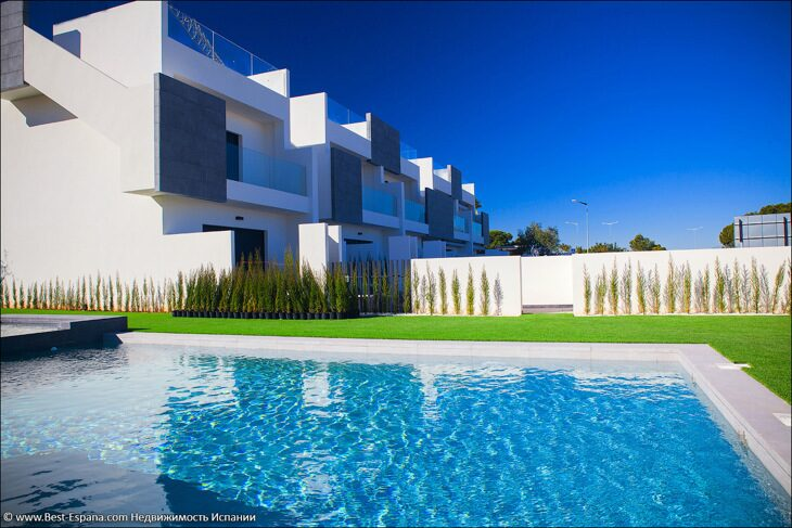 apartments-in-spain-for-sale-03 фотография