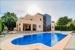 Luxe villa in Spanje in Cabo Roig