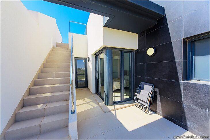 Immobilien-Spanien-Haus-Reihenhaus-Verkauf-20 Fotografie