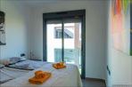 apartment-in-La Zenia-27
