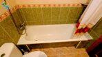 spain-apartment-torrevieja-beach-cura-18