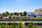 Duplex apartment-penthouse-in-Spain-31