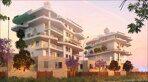 Wohnung-am-Meer-in-Villajoyosa-05