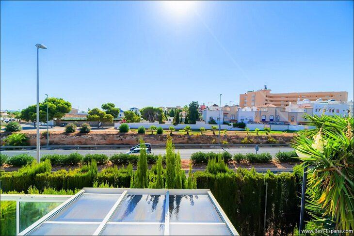 Apartment-penthouse-duplex-in-Spain-11 photo