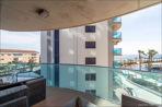 Appartement in Spanje Sea Senses Punta Prima 15