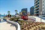 Appartement in Spanje Sea Senses Punta Prima 37