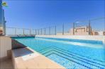 Neubau in Spanien Wohnung Torrevieja 07