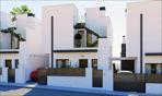 Villa-in-Spanien-mit-Pool-06