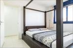 Appartement in Spanje Sea Senses Punta Prima 17