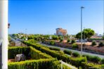 Duplex apartment-penthouse-in-Spain-30