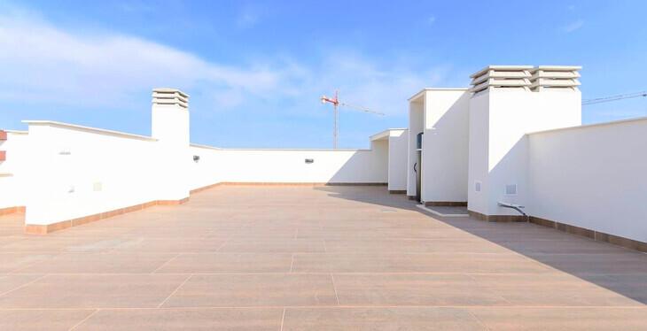 new buildings in Spain 22 photo