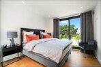 elite-property-Spain-villa-luxury-11