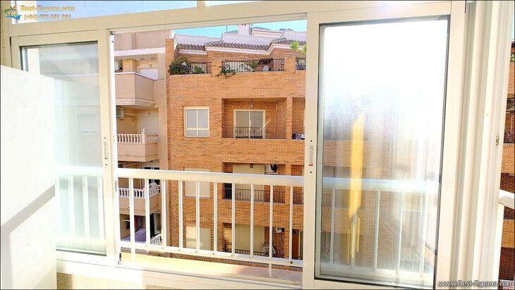 Apartment-Torrevieja-09 Foto
