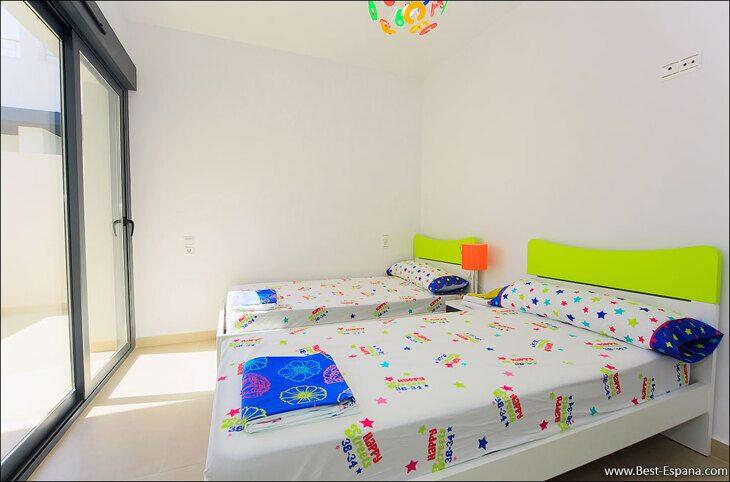 Immobilien-Spanien-Haus-Reihenhaus-Verkauf-15 Fotografie