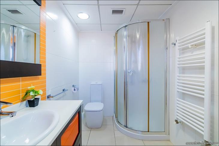 luxe-villa-in-Spanje-21 foto