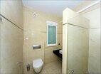 elite-property-Spain-villa-in-Altea-Hills-23