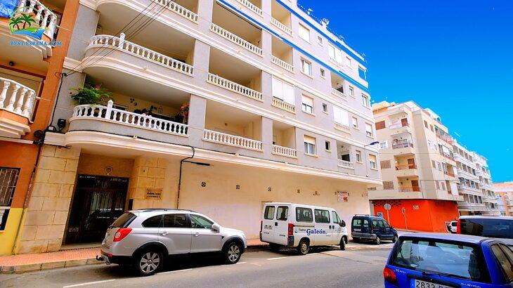 spain-apartment-torrevieja-beach-cura-01 photo